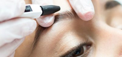 Profesional Electrolysis In Eastbourne