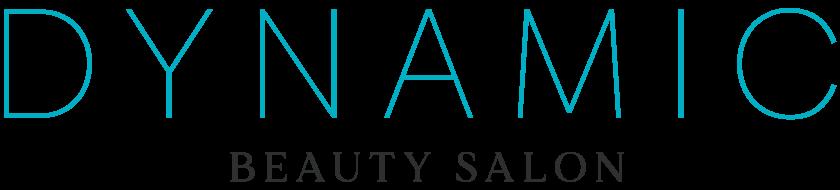 Dynamic Hair & Beauty Salon